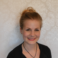 Miina Lamberg